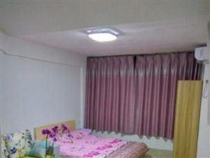 福海阳光单身公寓全新配置看房方便
