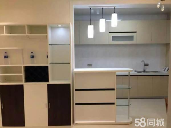 开莱高层大三居便宜出售了黄金楼层性价比高南北通透视线好