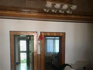抚州周边交警支队宿舍2室2厅1卫86.15平米
