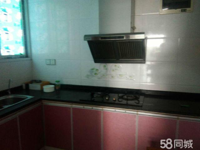 河东新区东城一品3室2厅123平米简单装修押一付三