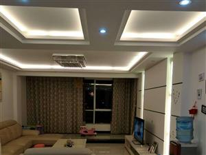 金沙网站龙凤庄园3室2厅3卫180平米