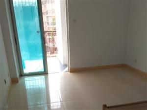 厦门周边漳州西子公寓1室1厅1卫27平米