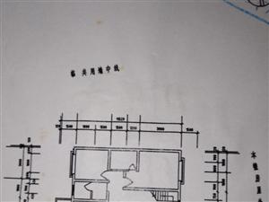澳门拉斯维加斯官网澳门拉斯维加斯官网县北城水岸5室2厅3卫215.82平米
