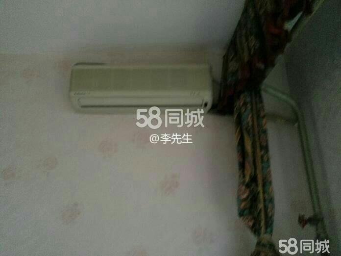彩虹老区学校附近2室1厅1卫(个人)