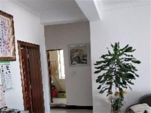 澳门网络下注网站兰溪苑3室2厅2卫119.64平米