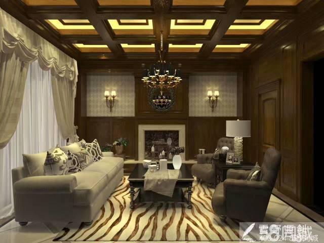 欧洲新城第三期95万5室2厅2卫毛坯你可以拥有,理想的