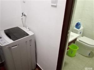 万达华城丨精装公寓15年新社区丨高层