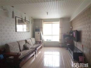 西工行署路安泰公寓精装5室大复式三代同堂大家庭居住