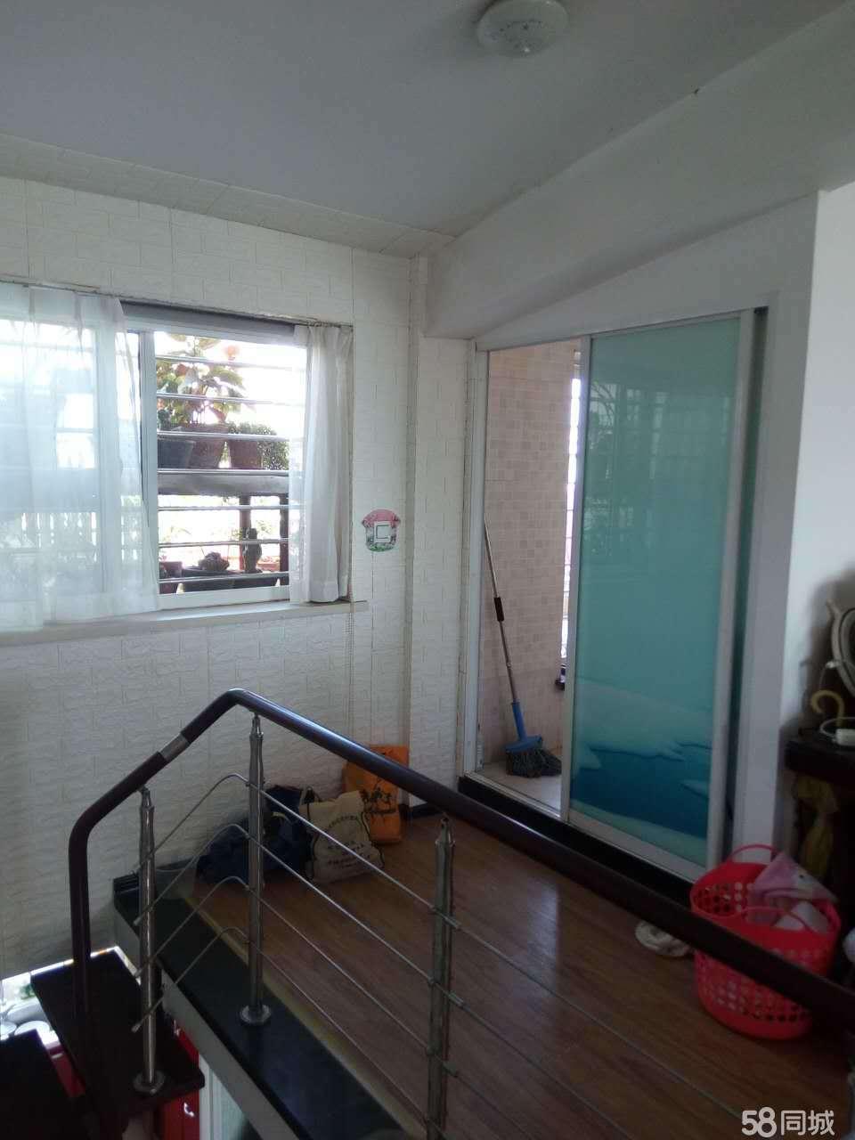 凌河东湖公园出售东湖公园3室2厅2卫166平米