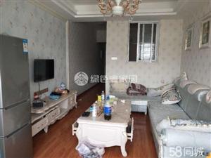 金融中心美域中央温馨单身公寓租金1500