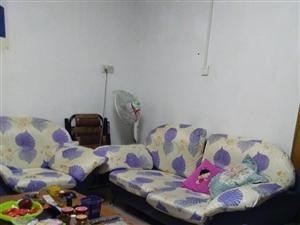 临川物资局宿舍3室2厅2卫98平米
