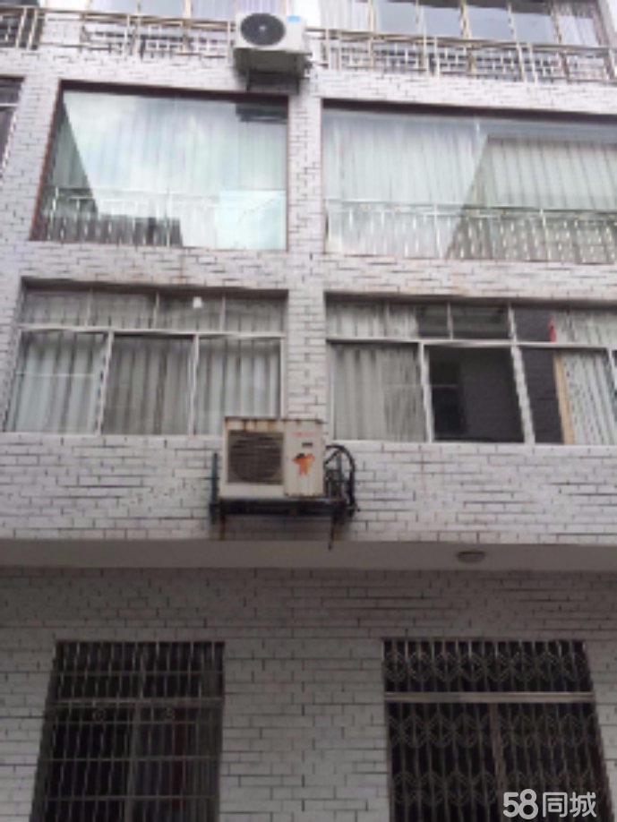 安源安源象形�承�^8室8�d8�l516平米