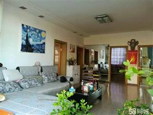 漠河市图强镇幸福小区3室1厅1卫115平米