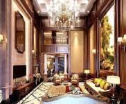 精途酒店(怀化澳门网上投注网站萨岁广场店)3室2厅2卫