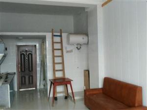 士杰幼儿园1室0厅1卫
