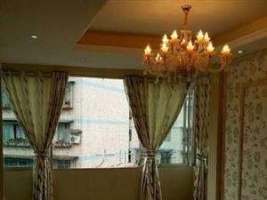 上江北和苑小区住房2室1厅1卫61㎡