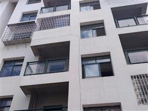 跳楼房价,一次性付清22万8,可以拎包入住,底价转让2室2厅1卫80平米