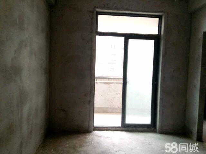 汉川世纪新城毛坯大户型证满2年只接受全款