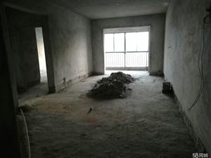 冷水滩东城明珠2室坐北朝南可按揭