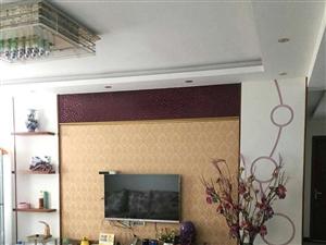 安陵镇德盛花园4室2厅2卫143平米