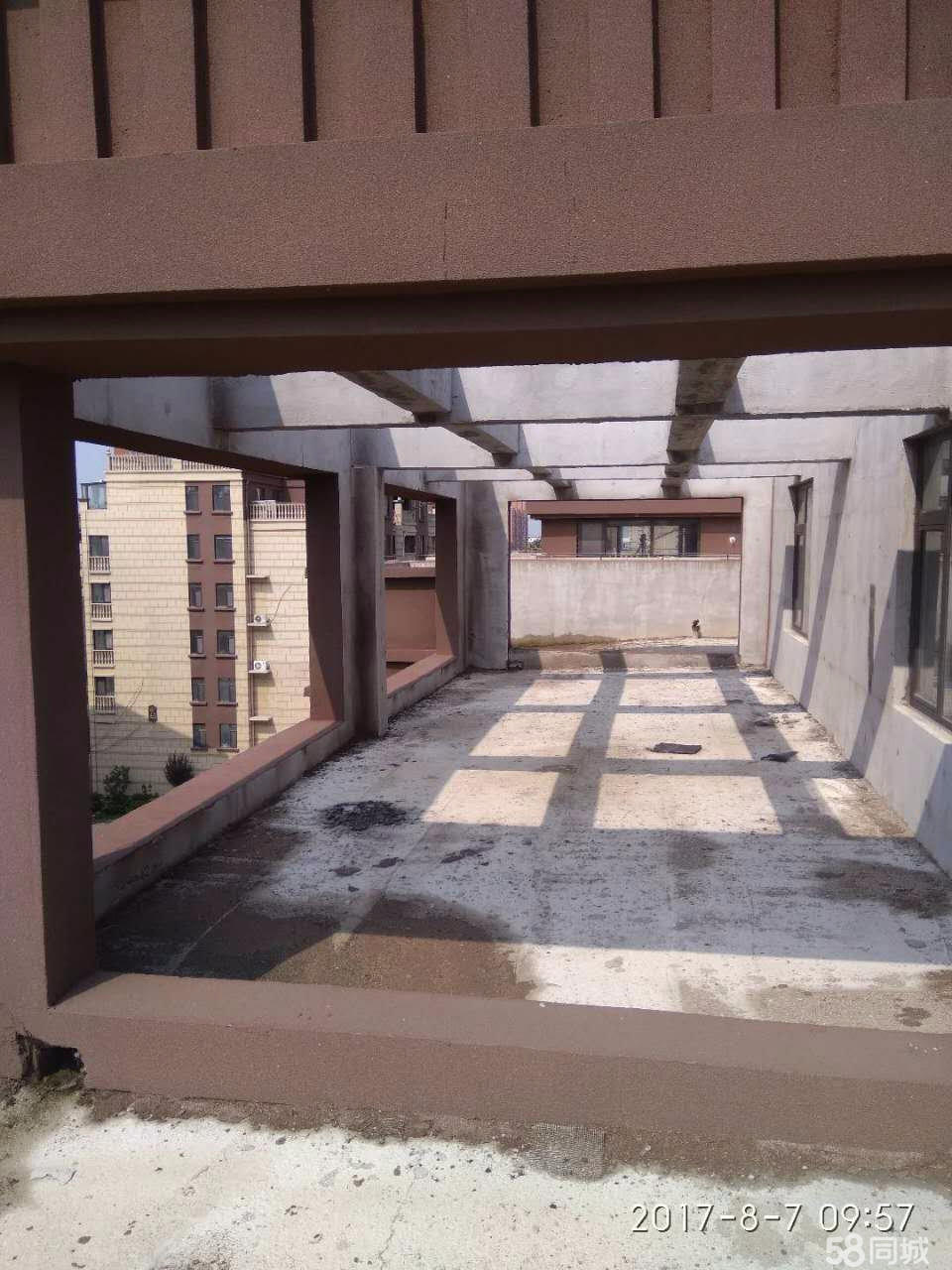 镜湖水岸4室3厅2卫300平米