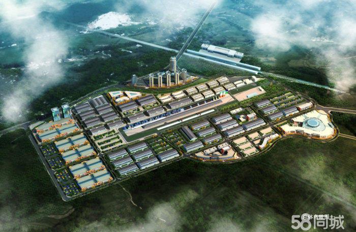 龙里龙腾首府3室2厅2卫115平米精品住房开始认筹了
