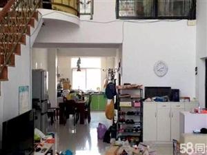 mg电子游戏金色威远6室2厅4卫196平米