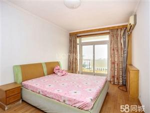 海涛园一期2室1厅93平