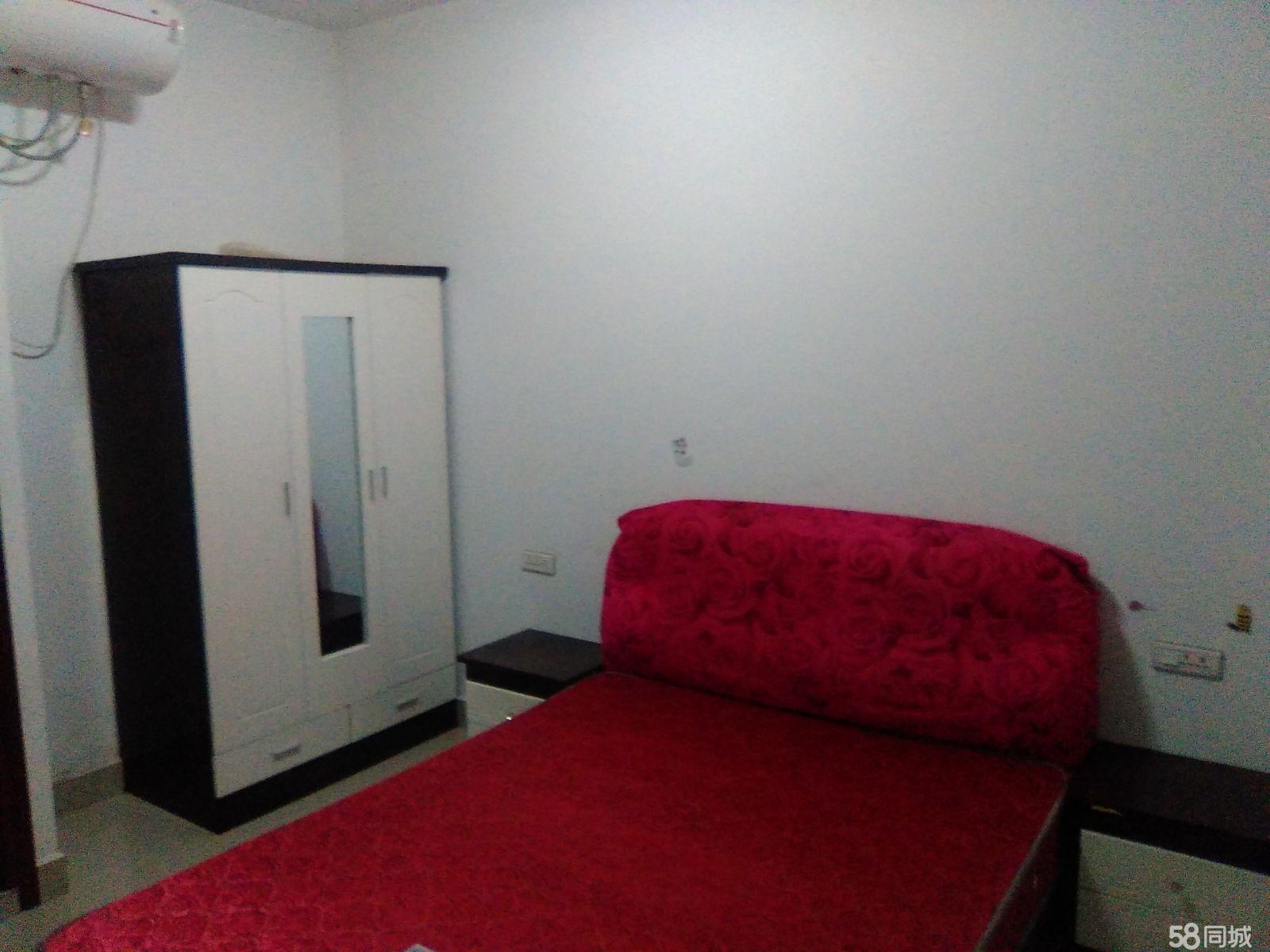 澳门星际县2室1厅1卫