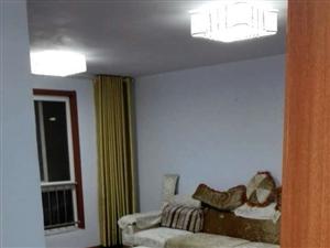 奚仲花园3室2厅1卫