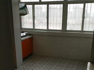 学区房紧邻二实小单价2800送装修