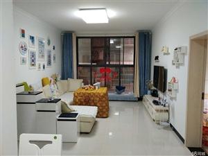 澳门金沙自建房3室2厅1厨1卫100平米(精装、带所有家电)