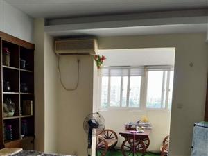 芗城东湖大厦3室2厅2卫128平米