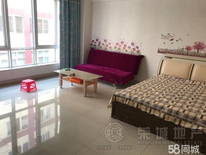 淘宝街附近精装低楼层单身公寓带部分家具澳门金沙平台