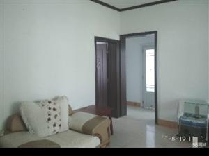 汉阴县北城街2室2厅1卫104.17平米