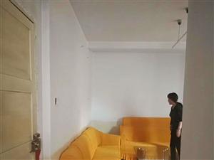 地委家属院2室1厅1卫