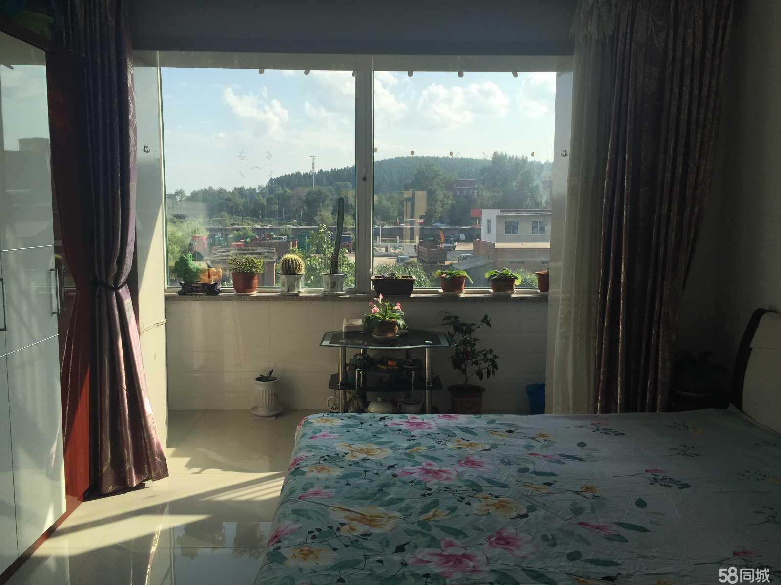 威尼斯人线上官网兴达华丽家园1室1厅1卫51平米