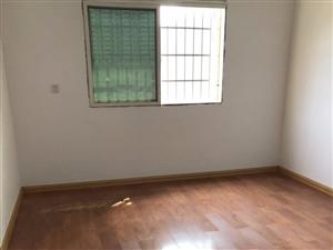 【按捷房产】保靖建材市场3室2厅2卫133平米