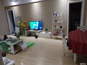 旬阳旬阳县康花园商贸城2室1厅1卫88平米