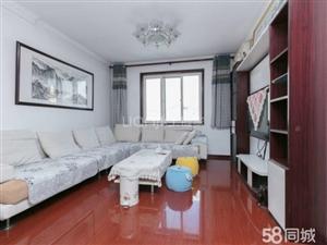 浮山前凯旋公寓满五年三南卧四居室采光好有钥匙