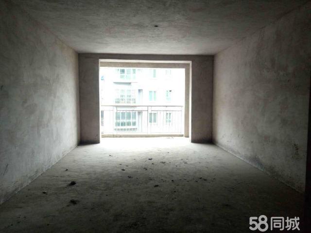 【联华首推】天都对面3室2厅2卫双阳台加落地窗,急售!!