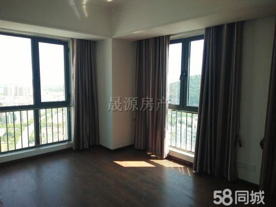河东新区万达公寓1室0厅45平米中等装修