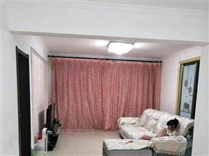 洮北文化三中学区,房主急2室2厅1卫128.5平米