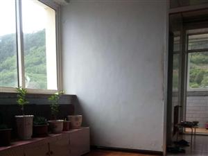 清原四小学6楼1室1厅1卫45平米