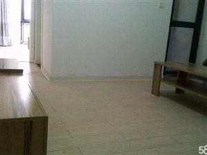 金成时代广场商铺1室1厅1卫