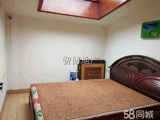 城北鹿港小镇豪装6室3厅3卫家电齐全低价出租