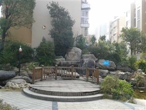 澳门太阳城网站市嘉联芙蓉新城135平米3房2厅精装带家具拎包直接入