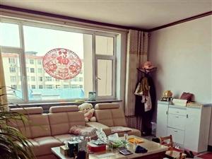 忻府新云社区国土局宿舍卧室4室2厅2卫140平米