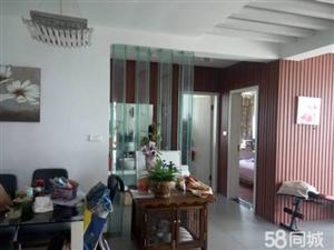 御景园边套景3室2厅2卫132平米