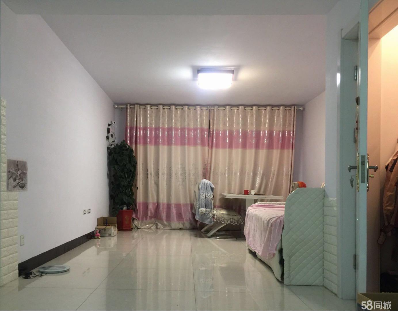 天镇天镇学府花园2室1厅1卫106.6平米